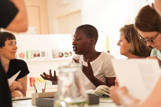 trafo k wie geht lernen verlernen und verlernen lernen in der praxis. Black Bedroom Furniture Sets. Home Design Ideas